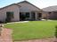 2890 E La Costa Drive, Chandler, AZ 85249 Photo 4