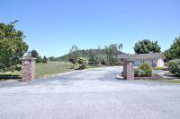 Home for sale: 10150 Jean Ellen Dr., Gilroy, CA 95020