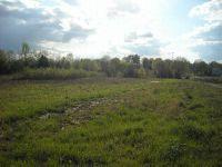 Home for sale: 1049 New Hope Rd., Joelton, TN 37080