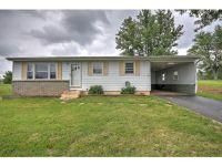 Home for sale: 160 Hixon Cir., Greeneville, TN 37743