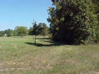 Home for sale: Lot 12 Hickeytown Rd., Lamar, AR 72846