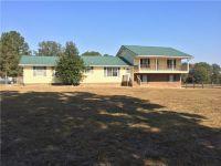 Home for sale: 307 Craigtown Rd. N.E., Calhoun, GA 30701