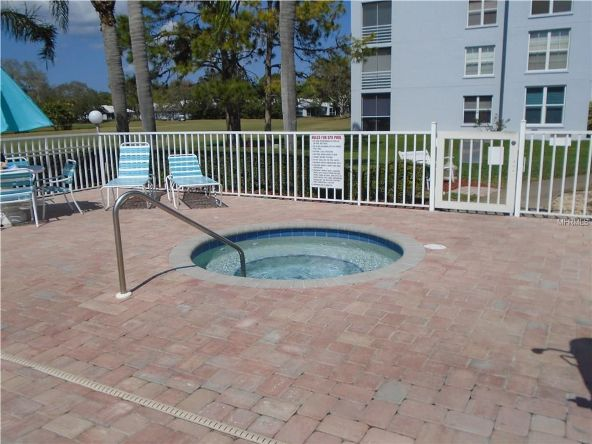 4460 Fairways Blvd., Bradenton, FL 34209 Photo 21