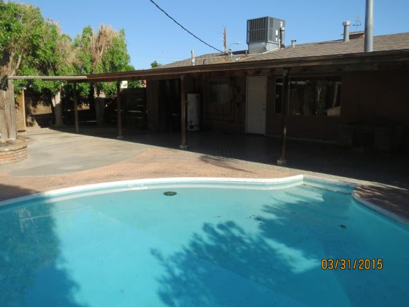 2243 West 17th St., Yuma, AZ 85364 Photo 8