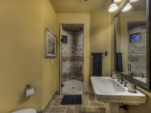 8400 E. Dixileta Dr., Scottsdale, AZ 85266 Photo 34