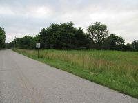 Home for sale: Spangler Rd., Dillsboro, IN 47018