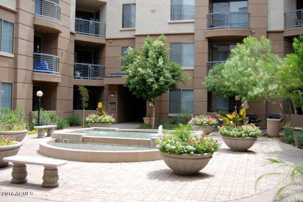 1701 E. Colter St., Phoenix, AZ 85016 Photo 29