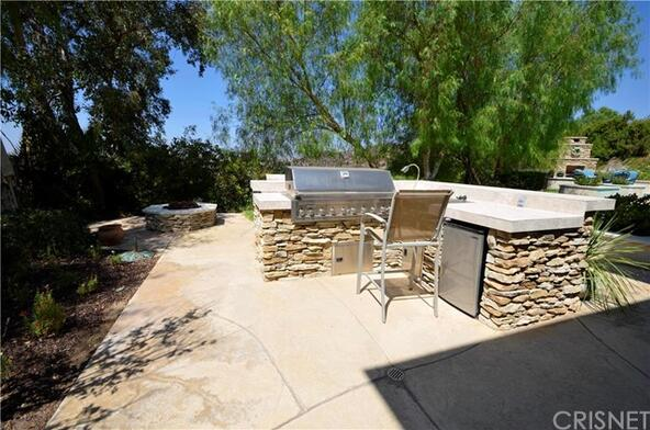 15375 Live Oak Springs Canyon Rd., Canyon Country, CA 91387 Photo 129