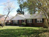 Home for sale: 2826 Ward, Humboldt, TN 38343