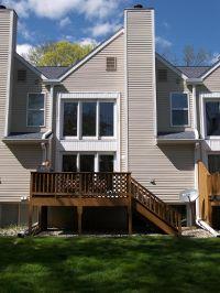 Home for sale: 515 N. Putnam St., Williamston, MI 48895
