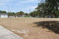 Home for sale: Martin Luther King Jr. Avenue, Lakeland, FL 33815