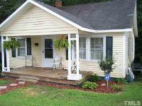 Home for sale: 317 Oak St., Henderson, NC 27537