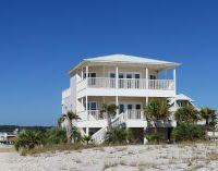 Home for sale: 7366 Gulf Blvd., Navarre, FL 32566