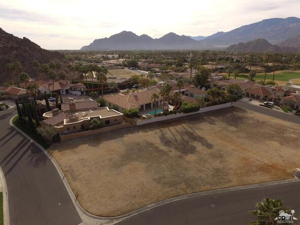 48750 Via Sierra (Lot 2), La Quinta, CA 92253 Photo 8