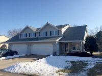 Home for sale: 901 Estes, De Pere, WI 54115