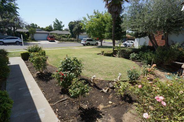 3986 N. Pacific Avenue, Fresno, CA 93705 Photo 29