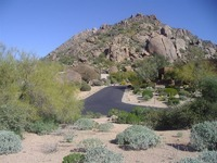 Home for sale: 11299 E. Desert Vista Dr., Scottsdale, AZ 85255