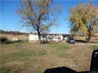 Home for sale: 598-0 Sallisaw Hc 61 Rd., Sallisaw, OK 74955