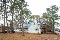 Home for sale: 429 S. Morgan St., Roxboro, NC 27573