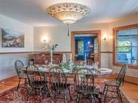 Home for sale: 111 Huntington Ln., Mount Desert, ME 04662
