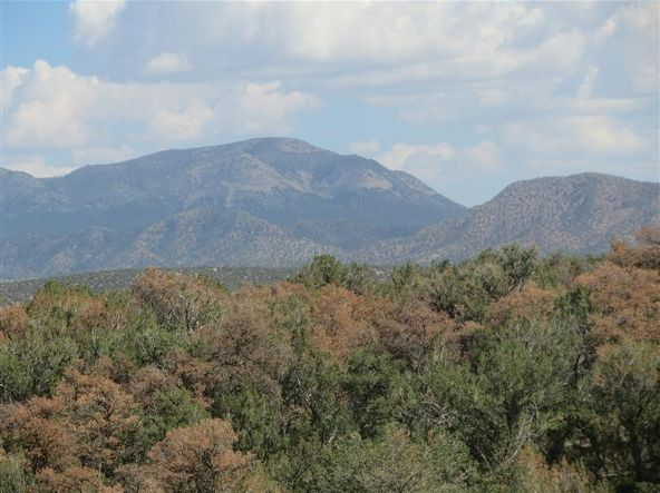 0 Pinon Park Trail, Sandia Park, NM 87047 Photo 24