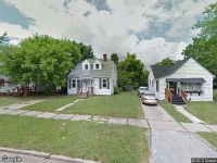 Home for sale: Barth, Flint, MI 48504