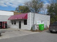 Home for sale: 141 Main St., Lehigh, IA 50557