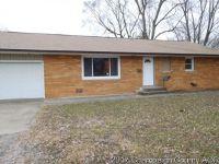 Home for sale: 303 S. Embarras, Tuscola, IL 61953