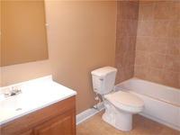 Home for sale: 200 George St., Avondale, LA 70094