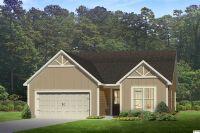 Home for sale: 825 Bronwyn Cir., North Myrtle Beach, SC 29582