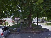 Home for sale: 25th, Yakima, WA 98902