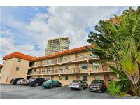 Home for sale: 4143 N. Ocean Blvd. #308, Fort Lauderdale, FL 33308