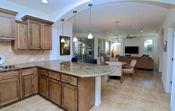 1808 E. Laddoos Avenue, San Tan Valley, AZ 85140 Photo 6