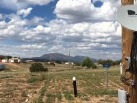 Home for sale: 10 Northview Trail, Edgewood, NM 87015