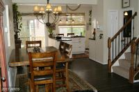 Home for sale: 100 Cameron Parke Ct., Alexandria, VA 22304