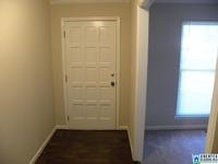 Home for sale: 1917 Charlotte Cir., Fultondale, AL 35068
