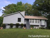 Home for sale: 1120 Louisville Ln., Acworth, GA 30102