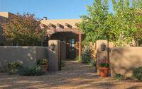 Home for sale: 120 Camino Encantado, Santa Fe, NM 87501