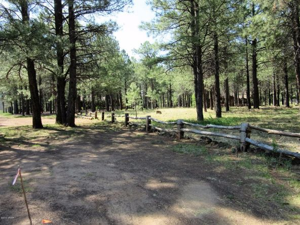 4651 Buck Springs Rd., Pinetop, AZ 85935 Photo 26