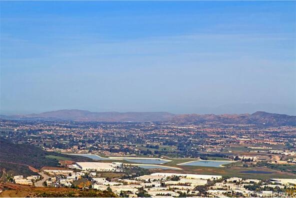 4075 Camino Gatillo, Temecula, CA 92590 Photo 47