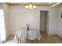 Home for sale: 9426 Balcom Avenue, Northridge, CA 91325