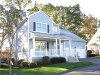 Home for sale: 60 Maple Oak Dr. #60, Stratford, CT 06614