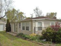 Home for sale: 7309 Worth, Lexington, MI 48450