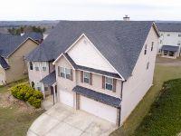 Home for sale: 6 Isaac Dr., Phenix City, AL 36869