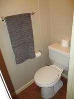 Home for sale: 2615 Cynthia Ln., Gaylord, MI 49735