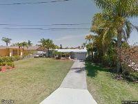 Home for sale: Dolphin, Treasure Island, FL 33706