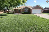 Home for sale: 3905 Ben Hogan, Clovis, NM 88101