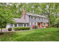 Home for sale: 190 High Ridge Rd., Avon, CT 06001