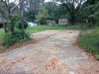 Home for sale: 808 Spring, Somerville, TN 38068