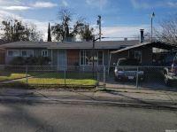 Home for sale: 636 Belasco Avenue, Sacramento, CA 95815